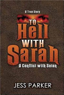 To Hell With Sarah