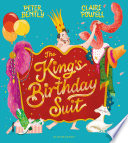 The King s Birthday Suit