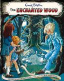 The Enchanted Wood Vintage