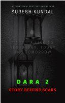 DARA 2 STORY BEHIND SCARS
