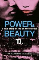 Pdf Power & Beauty Telecharger