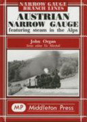 Austrian Narrow Gauge