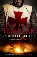 The Last Templar Pdf
