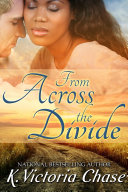 From Across the Divide ebook