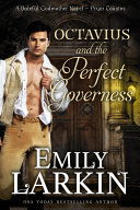 Octavius and the Perfect Governess Pdf/ePub eBook