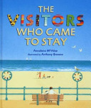 The Visitors who Came to Stay Book PDF