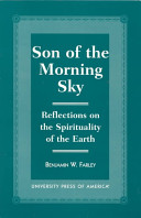 Son of the Morning Sky