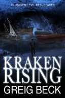 Kraken Rising: Alex Hunter 6 Pdf/ePub eBook