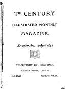 Pdf The Century