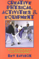 Pdf Creative Physical Activities and Equipment