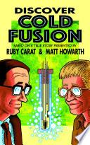 Discover Cold Fusion