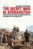 Pdf The Secret War in Afghanistan Telecharger