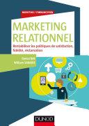 Pdf Marketing relationnel Telecharger