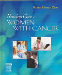 Nursing Care of Women with Cancer