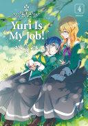 Yuri is My Job 4
