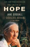 The Book of Hope Pdf/ePub eBook