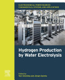 Electrochemical Power Sources, Fundamentals, Systems, and Applications