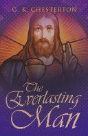 The Everlasting Man [Pdf/ePub] eBook