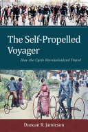 The Self Propelled Voyager