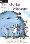 The Moffat Museum Book