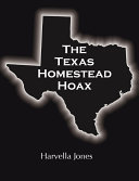 The Texas Homestead Hoax