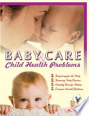 Baby Care   Child Health Problems