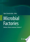 Microbial Factories