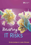 Cover of Beating IT Risks