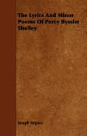 Joseph Skipsey Books, Joseph Skipsey poetry book