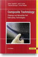 Composite Technology  2e Book