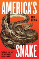 Pdf America's Snake