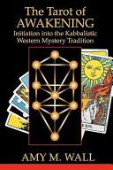 Tarot of Awakening