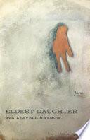 Eldest Daughter