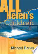 All Helen S Children