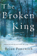 The Broken King Pdf