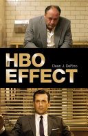 The HBO Effect - Seite 240