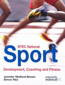 BTEC National Sport