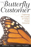 The Butterfly Customer