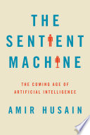 The Sentient Machine