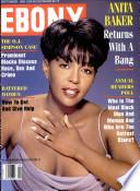 Sep 1994