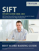 Sift Study Guide 2020 2021
