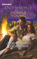 Pdf Bodyguard Lockdown