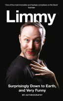 Surprisingly Down to Earth, and Very Funny: My Autobiography [Pdf/ePub] eBook