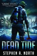 Dead Tide ebook