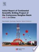 Continental Scientific Drilling Project of the Cretaceous Songliao Basin  SK 1  in China