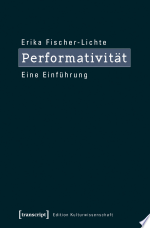 Download Performativität Free PDF Books - Free PDF