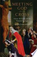 Meeting God on the Cross Pdf/ePub eBook