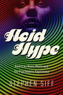 Acid Hype