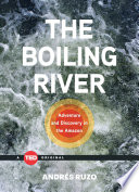 The Boiling River Book