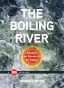 The Boiling River ebook